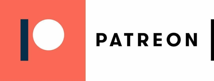 Patreon-Featured